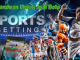 Ini Panduan Untuk Judi Bola Di Bandar Online