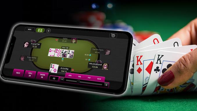 Ingin-Registrasi-Di-Bandar-Poker-Online-Ini-Dia-Panduannya