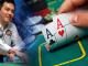 Proses-Taruhan-Poker-Online-dengan-Cara-Paling-Efektif