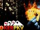 Mengenal Aturan Judi Poker, Ternyata Begitu Mudah!