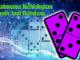 Bagaimana Kehidupan Pemain Judi Bandarq yang Berstatus Pro Player